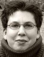 Simone Heidbrink